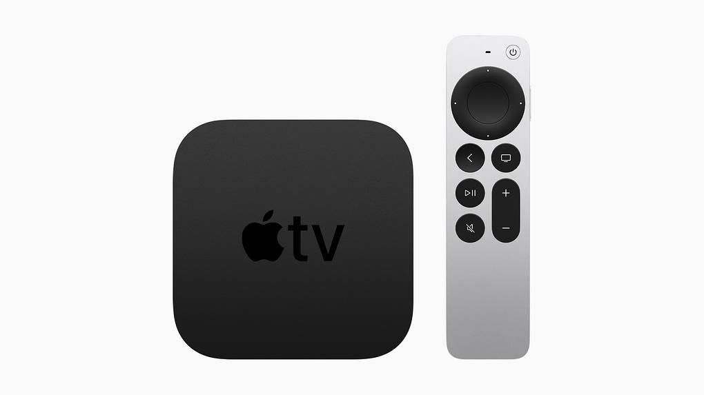 tv-1618985765.jpg