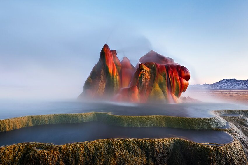 fly-geyser-nevada-1607848962.jpg