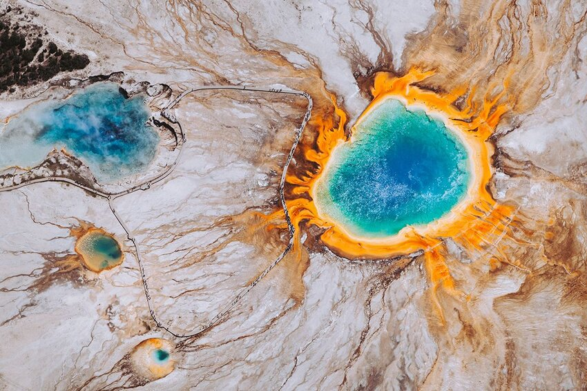 grand-prismatic-spring-wyoming-1607849005.jpg