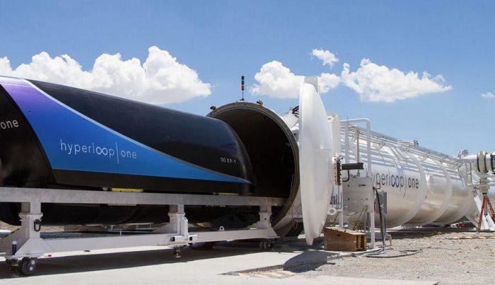hyperloop-one-pod-2-1615708233.jpg